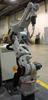 Motoman VA1400 Robot