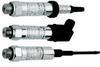 Pressure Transmitter -- MPM4730