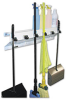 Mop & Broom Holder, 34