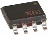 25V DUAL N- AND P- CHANNEL HEXFET POWERMOSFET IN A SO-8 PACKAGE -- 70016977 - Image