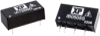 IB Series DC/DC Converter -- IB1215S