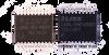 MS Series - Remote Control Encoder IC -- LICAL-ENC-MS001
