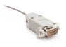 ZCC960 DB9 Male to Cable Assembly -- FSH01129 - Image