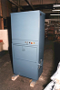 Vertical Trash Compactor -- 4500