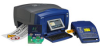 BBP85 Label Printer with BMP71 and MarkWare Lean -- BBP85-71-KIT