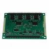 Motor Driver Boards, Modules -- 598-1416-ND