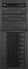 Pedestal CTI / SIP Application Server -- DST-38628