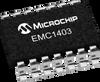 Local Temperature Sensor -- EMC1403 - Image