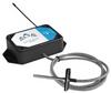 Temperature Sensors - Analog and Digital Output -- 1859-1009-ND