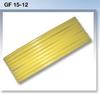 Hot Melt Glue Sticks -- View Larger Image