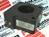 ELECTRIC METERING CO 25472SH-1000 ( CURRENT TRANSFORMER RATIO-1000:5AMP 600V 10KV ) -Image