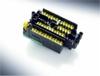 CELANEX 3318 -- 2753 - Image