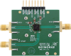 851 to 894 MHz Linear Power Amplifier -- SKY66185-11 -Image