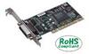 High Performance PCI GPIB w/bus analyzer -- GP-IB(PCI)F
