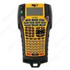 Rhino 6000 Professional Labeling Tool -- DY-1734520