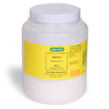 Standard Low -mr Agarose -- 162-0102