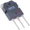 POWER MOSFET N-CHANNEL 500V ID=9A TO-3PCASE HIGH SPEED SWITCH ENHANCEMENT MODE -- 70216019