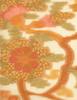 Fantasy Fabric -- 9137/02