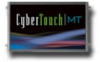 CyberTouch EMT4202 is a 42