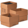 #2 Moving Box Combo Pack -- MBCOMBO2 - Image