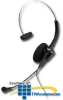 Taggart Communications Arrival Monaural Headset -- TC1-83100