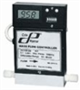 Cole-Parmer Gas Mass Flow Controller; Calibrated for Air, He, and Ar, 0 to 500 sccm -- EW-32708-36