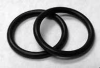O RING BELTS - 70A DUROMETER -- STS-70-433