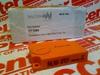 RFID TAG 7BYTE -- OFR93