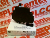 CIRCUIT BREAKER .5AMP 1POLE 250VAC 65VDC MINIATURE -- 1492GH005