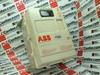 AC DRIVE -- GXLC00342