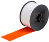 MiniMark™ Industrial Printer General Purpose Vinyl Tape -- 120859