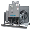 Refrigerated Water Chillers -- pca-1500