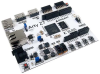 Programmable Logic Development Kits -- 1368071