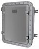Explosionproof Junction Box -- NJBEW081006 - Image
