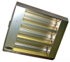Radiant Element Heater -- 22230TH208V - Image