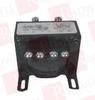 MARCUS MO150J ( TRANSFORMER 150VA 600V PRI.- 120/240VAC SEC. ) -Image