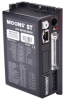 ST Series Two Phase DC Stepper Motor Drive -- MSST10-IP-EN -Image