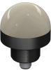 Stackable Tower Lighting, Beacons, and Components -- 2170-K50LGRWPQ-ND -Image
