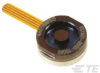 Force Sensor Elements -- FS1901-0000-0500-G -- View Larger Image