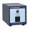 Single Output Isolation Transformer -- 1604A (Refurbished)-Image