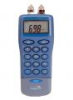 2000 Digital Manometer
