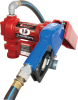 12V Arctic Condition Fuel Pump -- 8404568 - Image