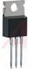 MOSFET, Power;N-Ch;VDSS 100V;RDS(ON) 44Milliohms;ID 33A;TO-220AB;PD 130W;-55deg -- 70016966