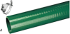 J? Series Standard Duty PVC Suction Hose