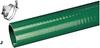 Standard Duty PVC Suction Hose -- J™ Series -Image