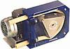 K12 Peristaltic Pump - Image