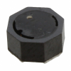 Fixed Inductors -- 732-3715-2-ND -Image