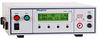 AC Hipot Tester -- Model 2955