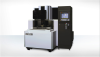 Wire EDM Machine -- UPV-5
