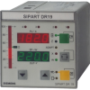 Digital Process Controller -- SIPART DR19 - Image
